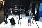 Batman Basic Figure Assortment