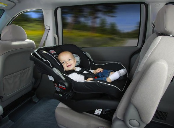 study reveals top 9 mistakes parents make when installing using infant car seats. Black Bedroom Furniture Sets. Home Design Ideas