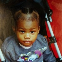 Authorities Fear Missing Maryland Toddler May Be Dead After Mother Abandons Him in Ohio