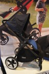 Cybex Balios Stroller