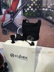 Cybex Priam Stroller accessories