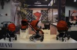 Cybex priam collection