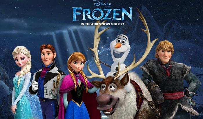 Image Result For Celebrity At Disney World