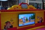 Disney Junior and DUPLO Magic of Play Tour