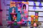 Disney Princess Magical Undersea Palace