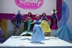 Disney Princess Sparkling Princess Assortment