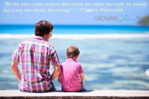 Fatherhood-Quote-2