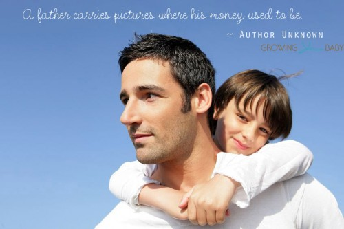 Fatherhood-Quote