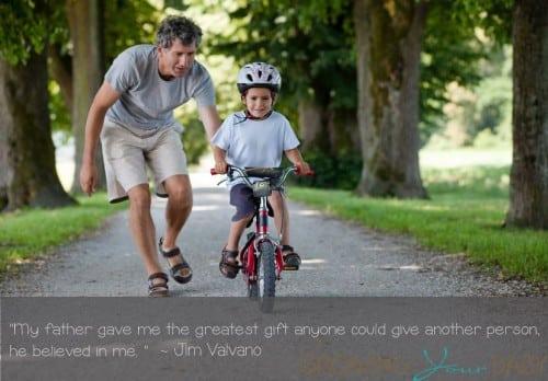 Fatherhood-quote-image