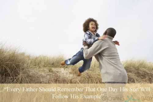 Fatherhood-quote-image-6