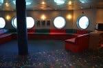 Freedom of the Seas - explorers room