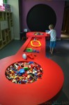 Generations Riviera Maya - EKO Kids Club Lego