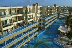 Generations Riviera Maya Resort Mexico