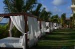 Generations Riviera Maya - cabanas