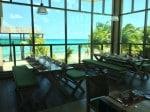 Generations Riviera Maya - chef's market ocean view