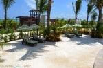 Generations Riviera Maya - kids loungers by the pool