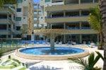 Generations Riviera Maya - kids splash pool