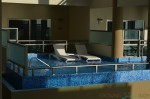 Generations Riviera Maya - oceanview infinity swim up suite