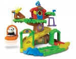 Go-Go-Smart-Animals-Tree-House-Hideaway-Playset