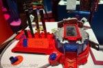 Hot Wheels® Airbrush Auto Design Custom Kit