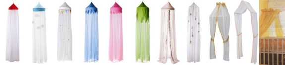 Ikea Canopy Recall & IKEA Recalls 2.8 Million Childrenu0027s Bed Canopies Due to ...