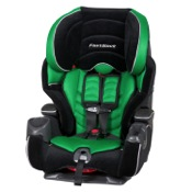 BabyTrend Recalls 16,655 TrendZ Fastback 3-in-1 Child Car Seats Due To Harness Buckle Issues