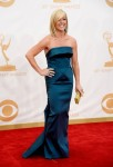 Jane Krakowski - 65th annual Primetime Emmy Awards