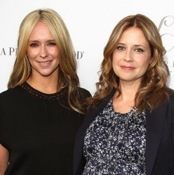 Jennifer Love Hewitt Celebrates The Launch Of Her New Maternity Collection