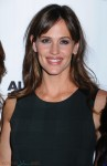 Jennifer Garner at the screening of Alexander Very Bad Day