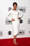 Jennifer Hudson - 40th annual People's Choice Awards