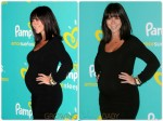 "Jennifer Love Hewitt Unveiling Pampers ""Love Sleep & Play"" Campaign"