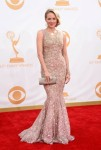 Jewel - 65th annual Primetime Emmy Awards