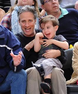 rp_Jon-Stewart-and-Nathan-Stewart.jpg