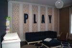Jonas Playroom Vanessa Antonelli of NessaLee Baby 2