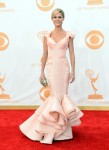 Julie Bowen - 65th annual Primetime Emmy Awards