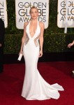 Kate Hudson - 72nd annual Golden Globe Awards