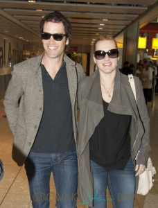 Kate Winslet & Ned Rocknroll Marry In New York ***FILE PHOTOS***