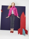 Kate and Jack Spade for Gap Kids 2014 3