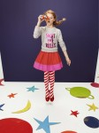 Kate and Jack Spade for Gap Kids 2014 - 6