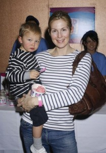 Kelly+Rutherford+BBR