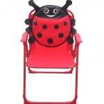 Ladybug FoldingLARGE