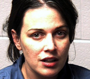 Lisa Altif