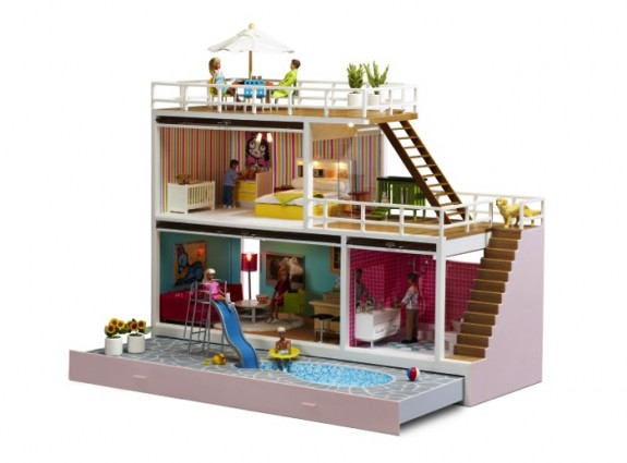 Lundby-Stockholm-www.smallable.com_