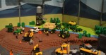 MEGA Bloks John Deere Collection