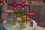 MEGA Bloks Sparkling Tower