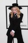 Madonna - 56th annual Grammy Awards