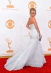 Malin Akerman - 65th annual Primetime Emmy Awards
