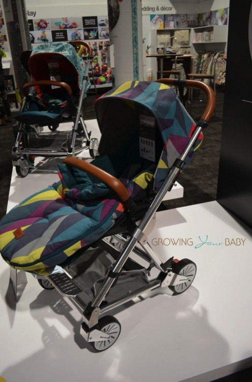 Abc Kids Expo 2014 New For Mamas Amp Papas Growing Your