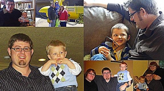 Image VIA YouCaring.com
