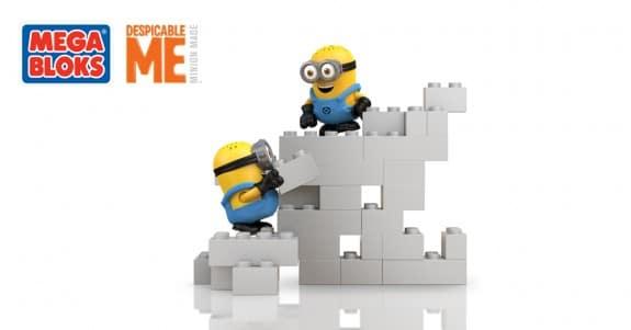 Mega-Bloks-Despicable-Me-Minions-4